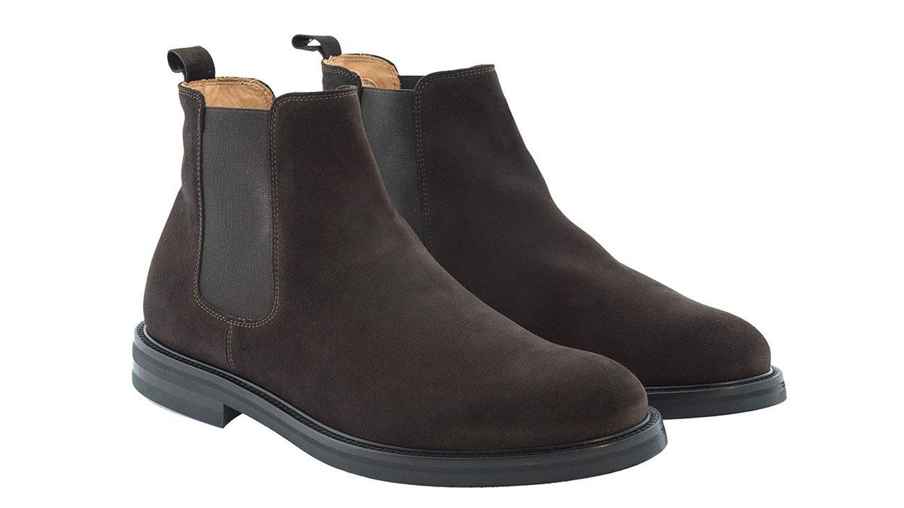 Schuhspanner inkl. 39 Gr. Leder AnkleStiefel Stiefel Stiefel